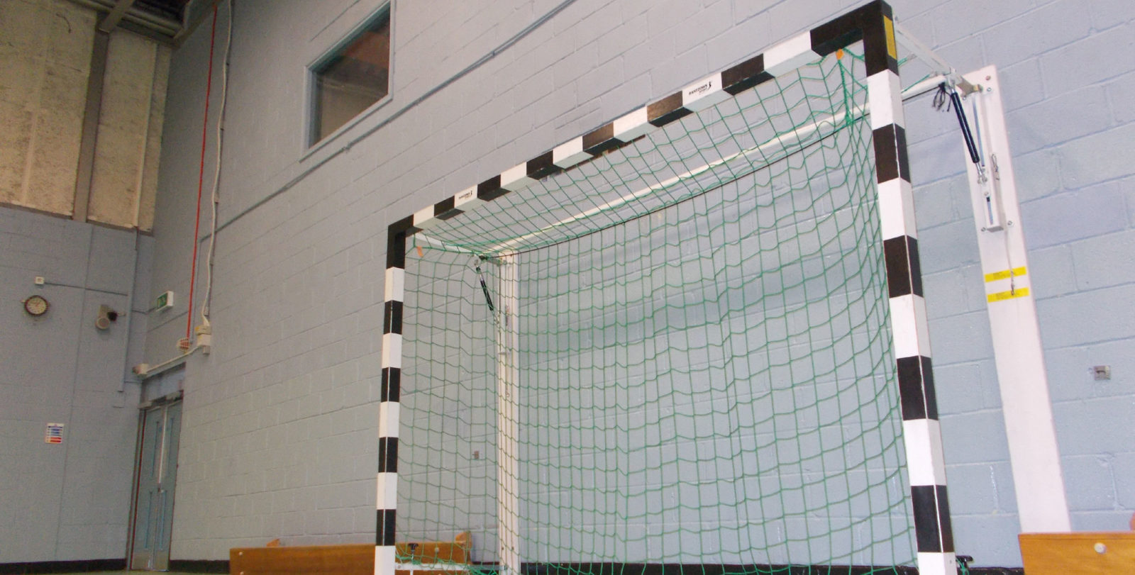 sports-hall-2